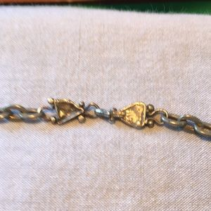 Jewelry - Choker and Earring Set